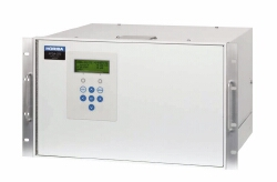 APDA-370 Ambient Dust Monitor