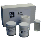 CA-RH1 %RH calibration kit